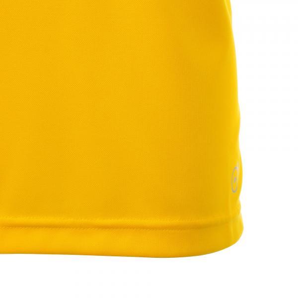 Puma Jersey Home Borussia Dortmund   18/19 Cyber Yellow Tifoshop