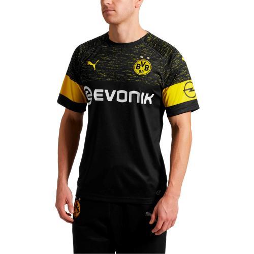 Puma Maglia Gara Away Borussia Dortmund   18/19