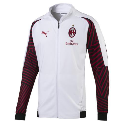 Puma Felpa  Milan   18/19