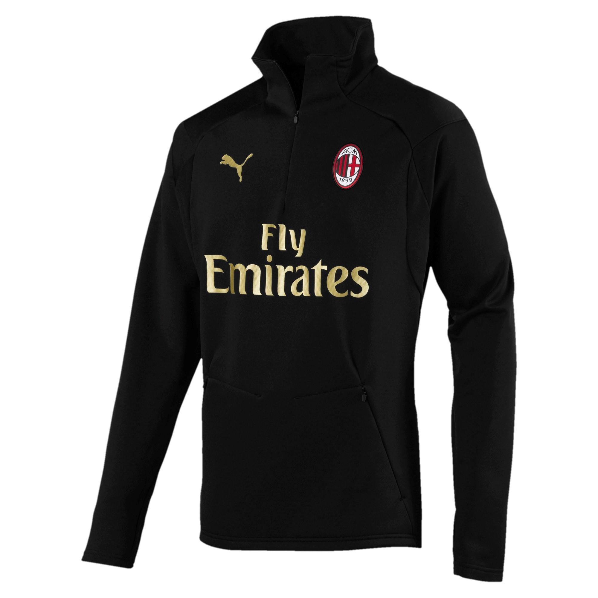 Puma Piles Training Milan