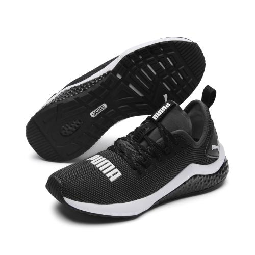 Puma Shoes HYBRID NX  Junior