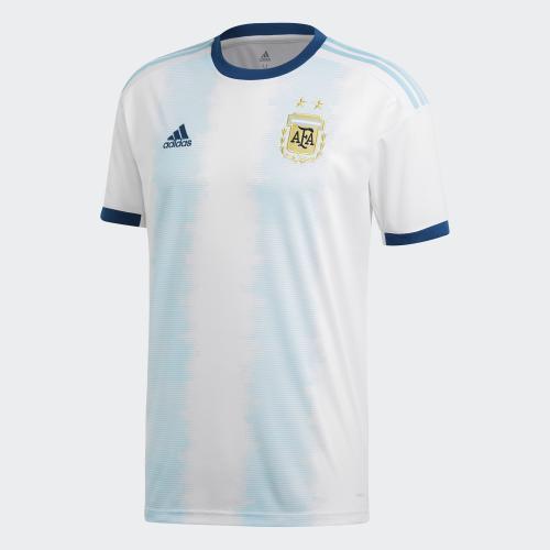 Maglia Replica Argentina Home