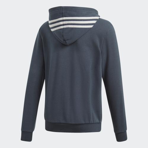 Adidas Felpa  Real Madrid Junior