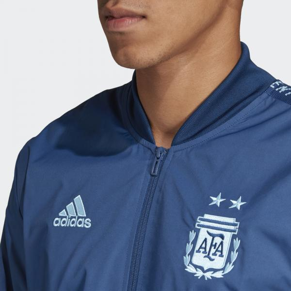 felpa adidas argentina