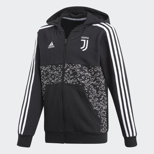 Adidas Sweatshirt  Juventus Junior