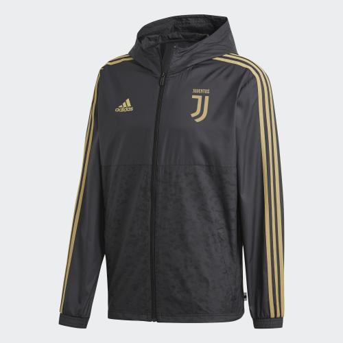 Adidas Antivento  Juventus