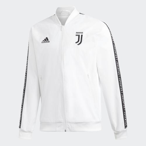 Adidas Sweat Prematch Juventus