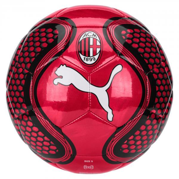 Puma Pallone  Milan   18/19 Rosso