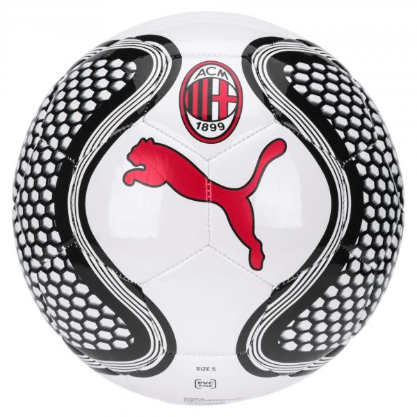 Puma Pallone  Milan   18/19 Bianco