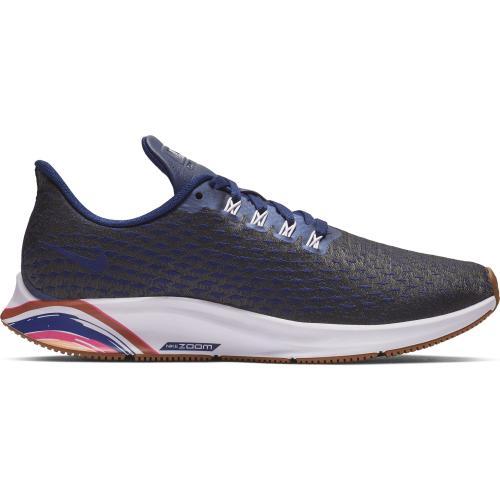 Nike Scarpe Air Zoom Pegasus 35 Premium  Donna
