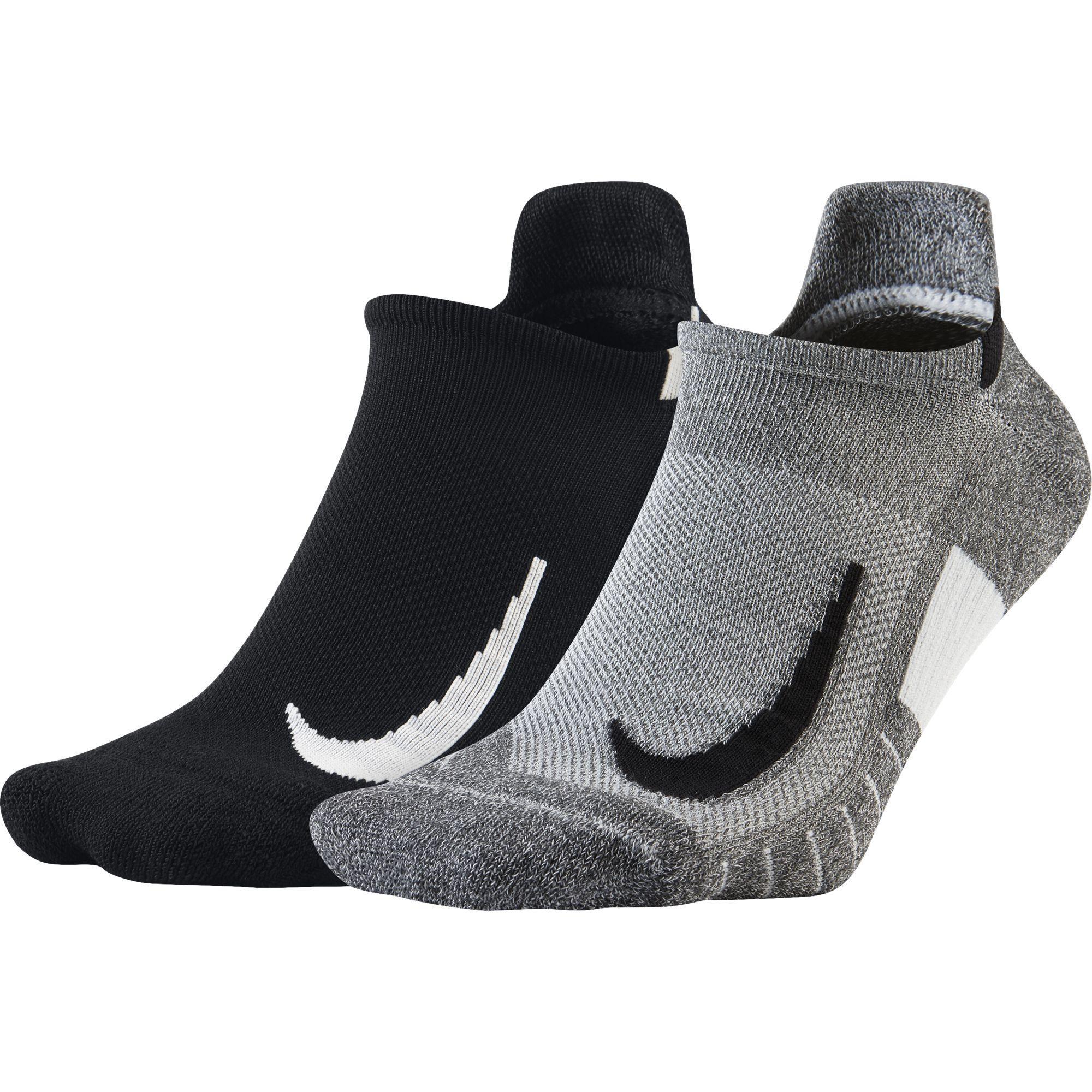 Nike Calze Multiplier  Unisex
