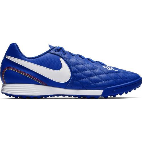 Nike Scarpe Calcetto LEGENDX 7 ACADEMY 10R TF