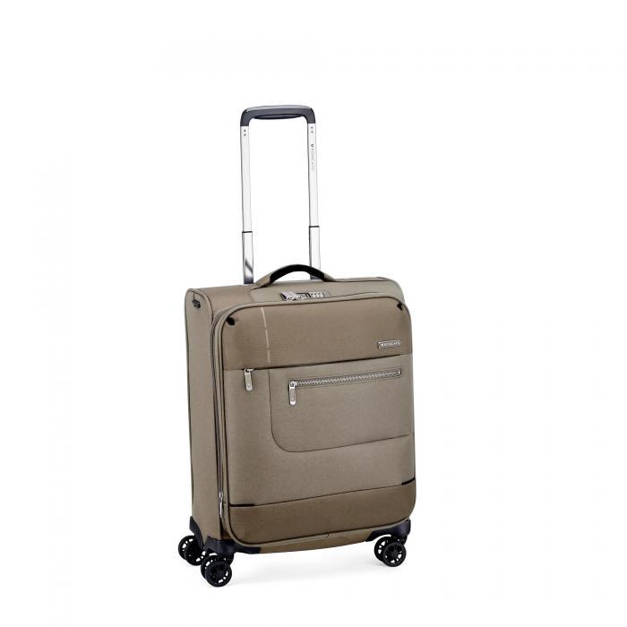 Cabin Luggage  ECRU