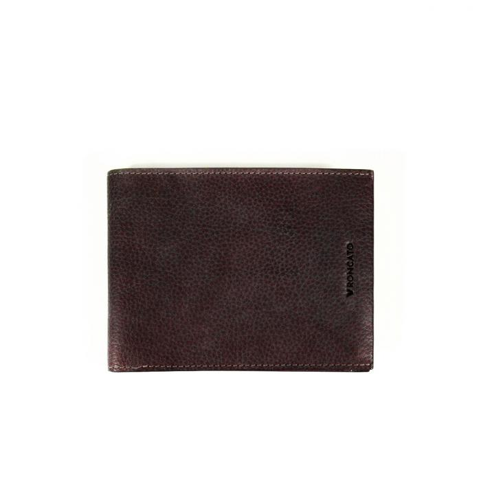 Men's Wallet  BORDEAUX