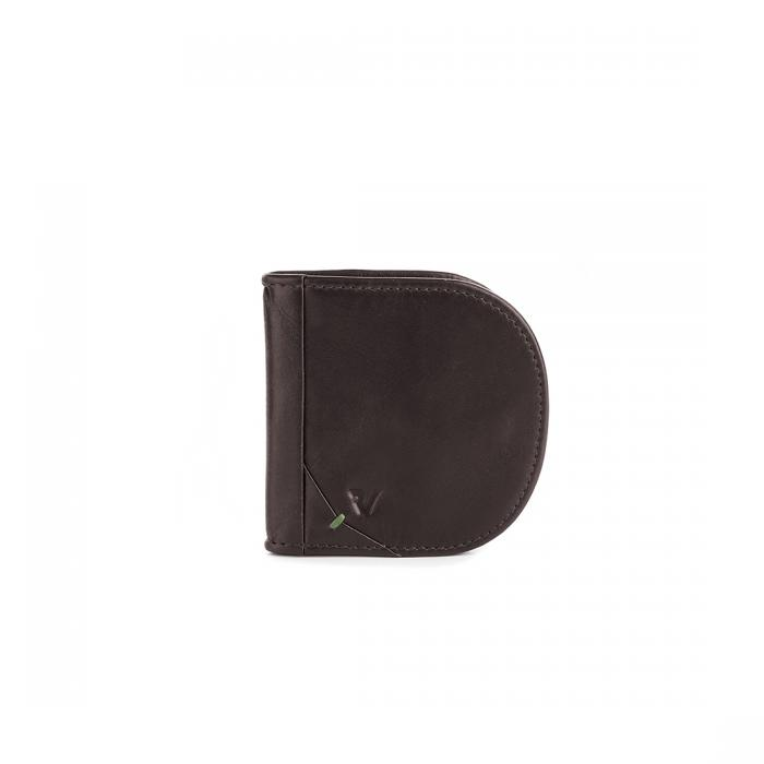 Coin Holder  BROWN