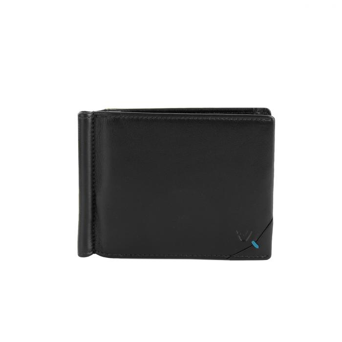 Credit Card Holder  BLACK