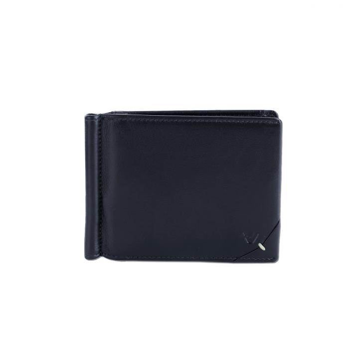 Credit Card Holder  NAVY