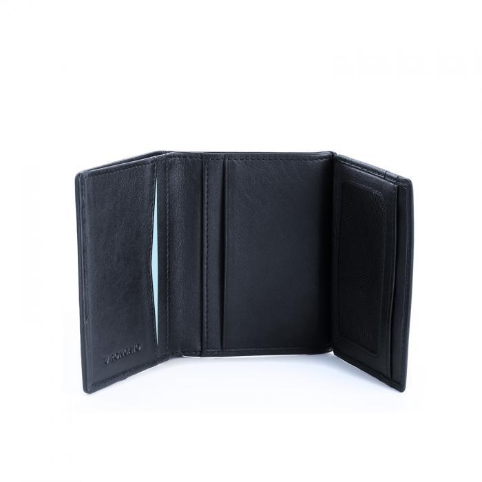 Porta Carte Di Credito  NAVY Roncato