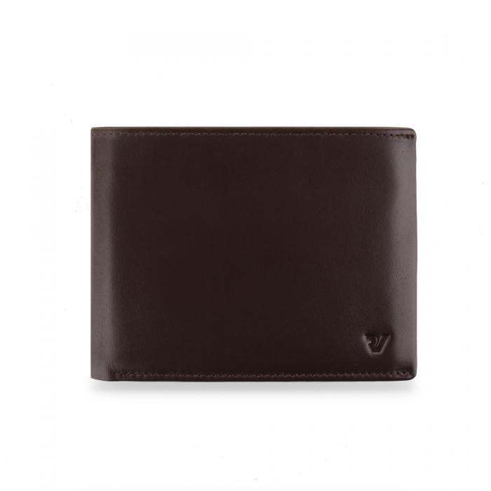 Men's Wallet  NAVY