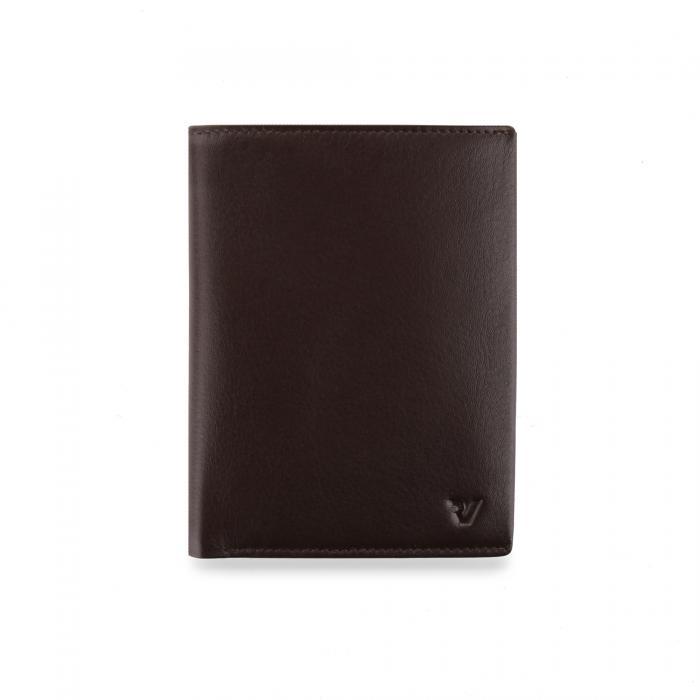 Men's Wallet  BROWN
