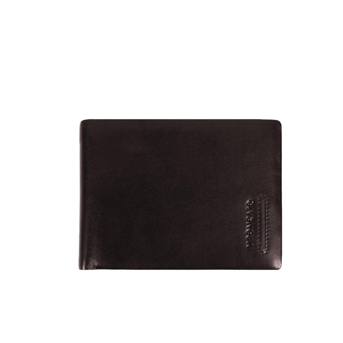 Men's Wallet  BROWN