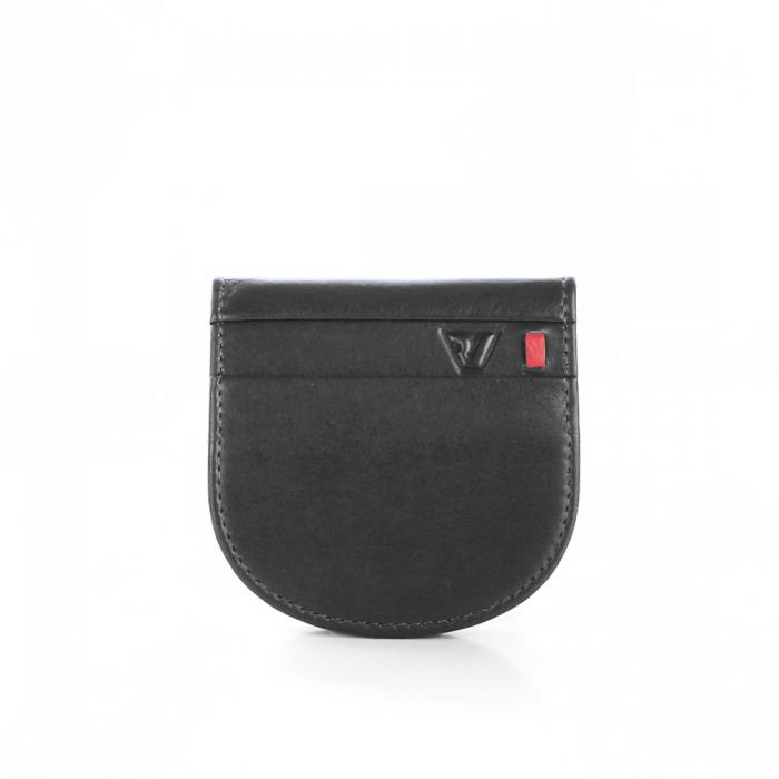 Coin Holder  ANTHRACITE