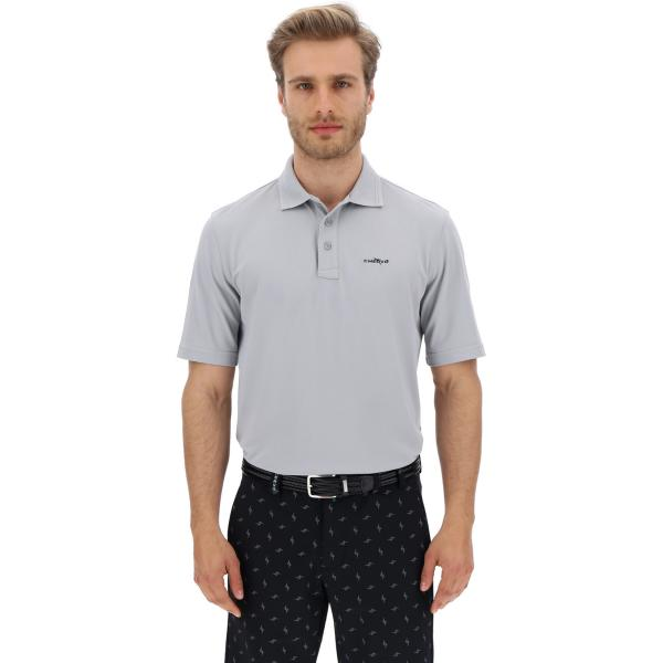 Polo  Uomo AGILE