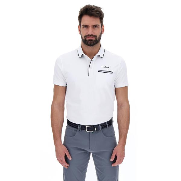 Polo  Uomo ALTERNATIVO