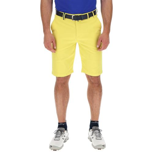 Imagem de Chervò Bermudas hombre polenta yellow