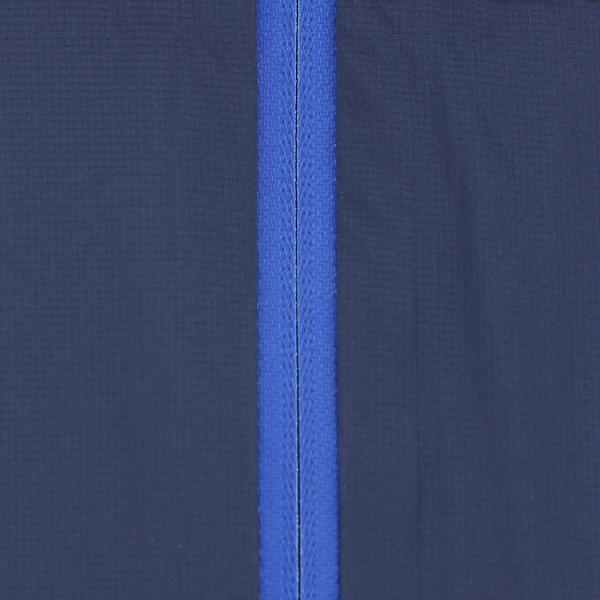 Giacca Uomo MADYSON 63515 Blu Navy Chervò