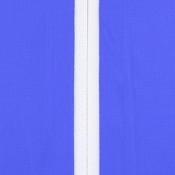 Giacca Uomo MADYSON 63515 Blu Constellation Chervò
