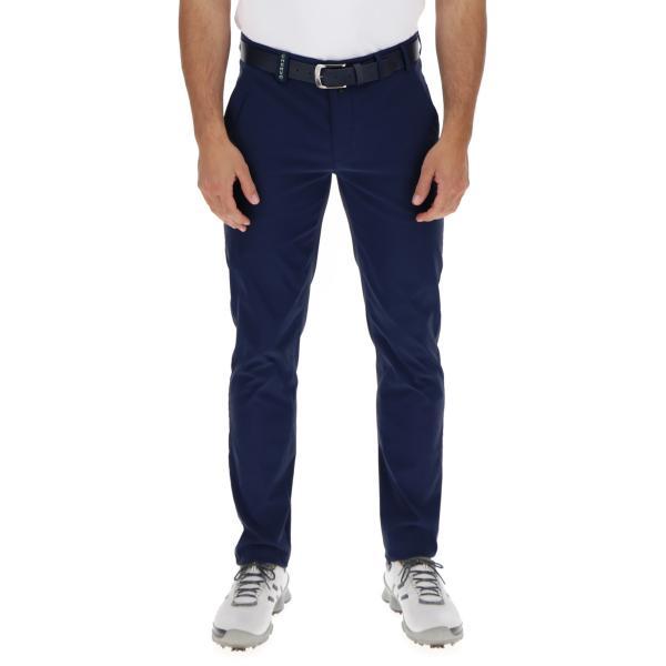 Pantalone  Uomo SANTOREGGIA