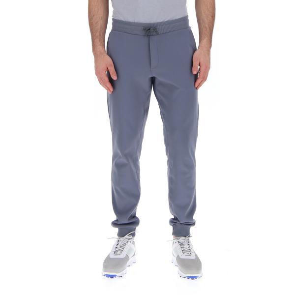 Pantalone  Uomo SAPORE