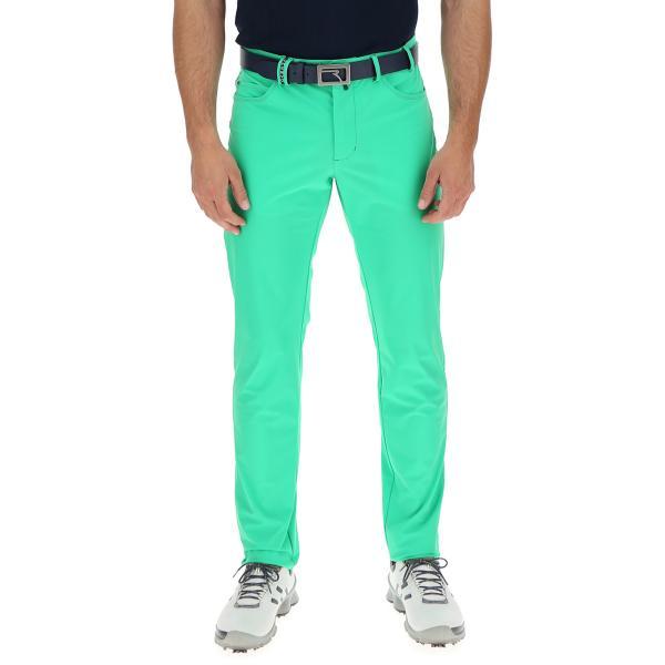 Pantalone  Uomo SCALOGNO