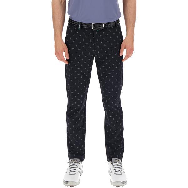Pantalone  Uomo SCAROLA