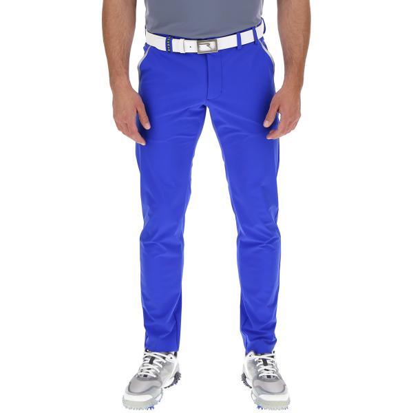Pantalone  Uomo SEDANO