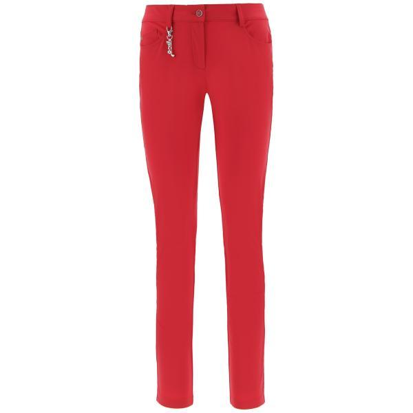 Pantalone  Donna SHEEDY