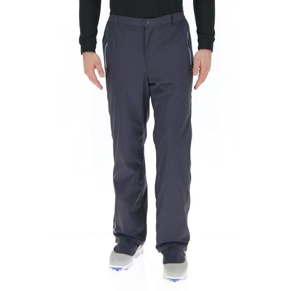 Pantalone  Uomo SELLER