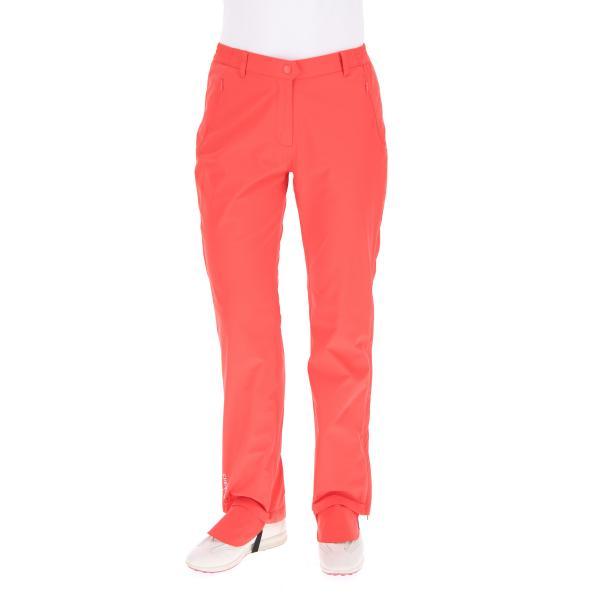 Pantalone  Donna SELLY