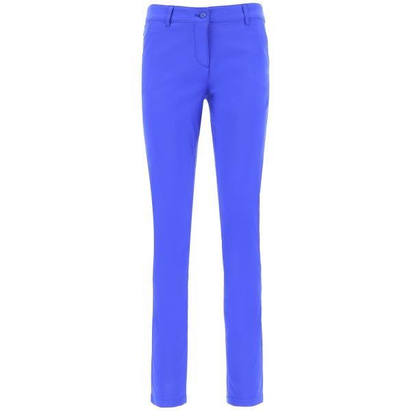 Pantalone  Donna SERIA