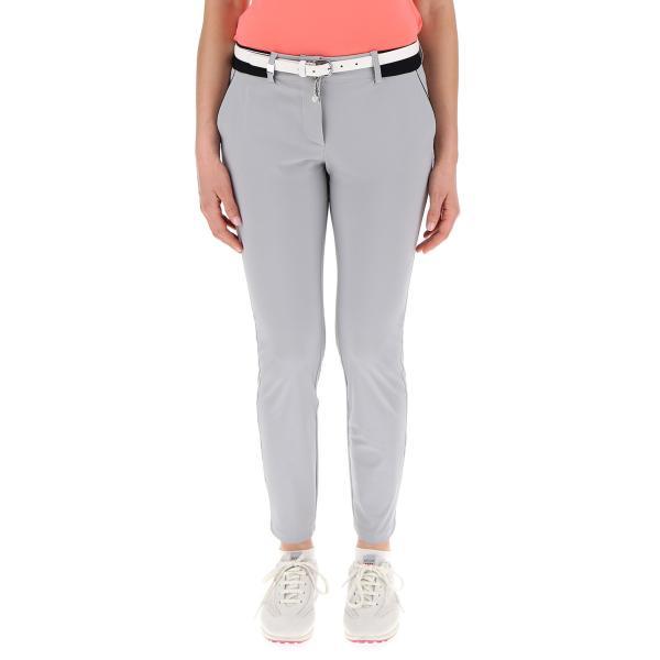 Pantalone  Donna SEXY