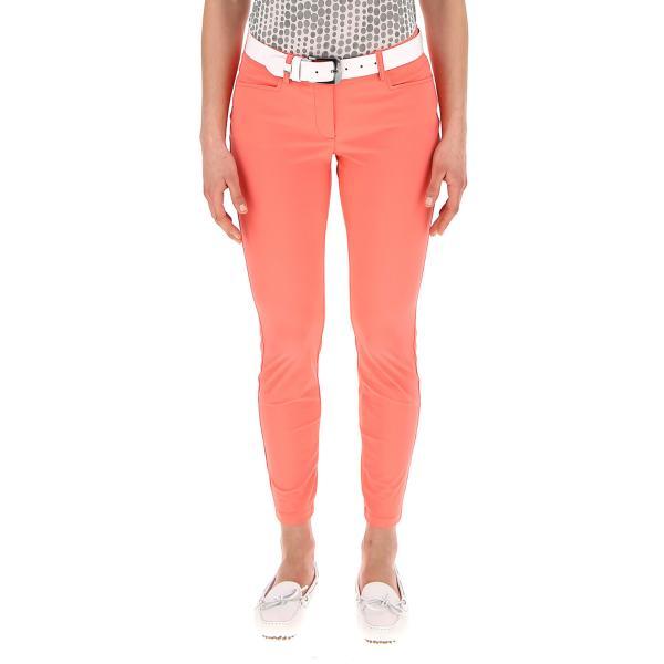 Pantalone  Donna SIX