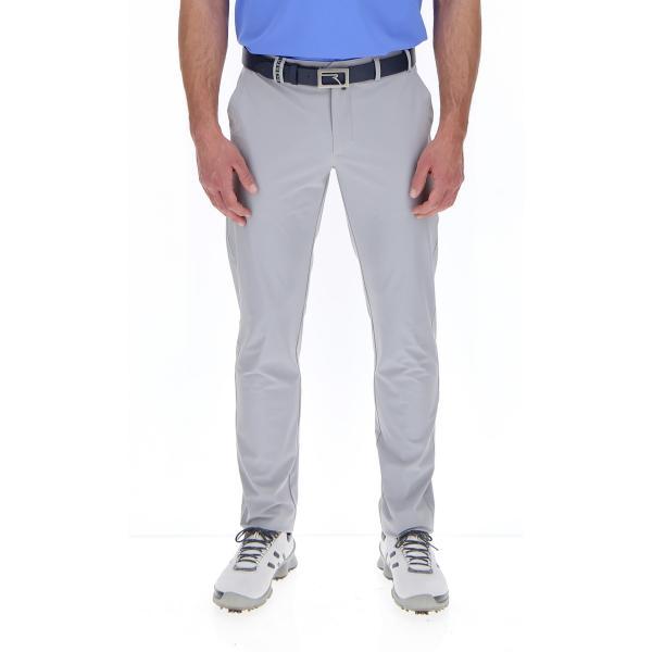 Pantalone  Uomo SNOB