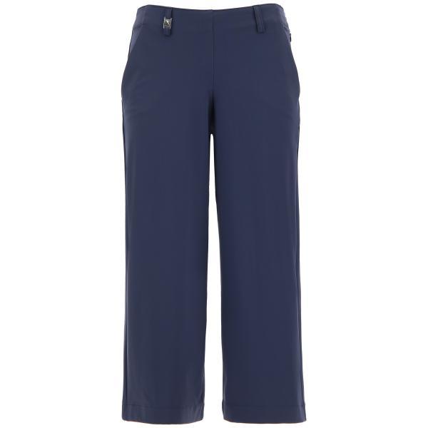 Pantalone  Donna SOLITARIO