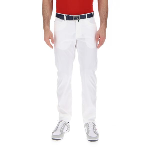 autentico ottimi prezzi abile design Pantalone Uomo Songino