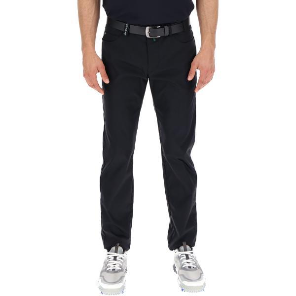 Pantalone  Uomo SONGINO