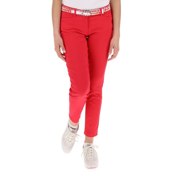 Pantalone  Donna SONORA