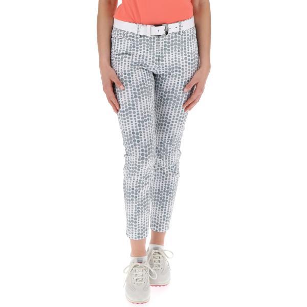 Pantalone  Donna SOPRA