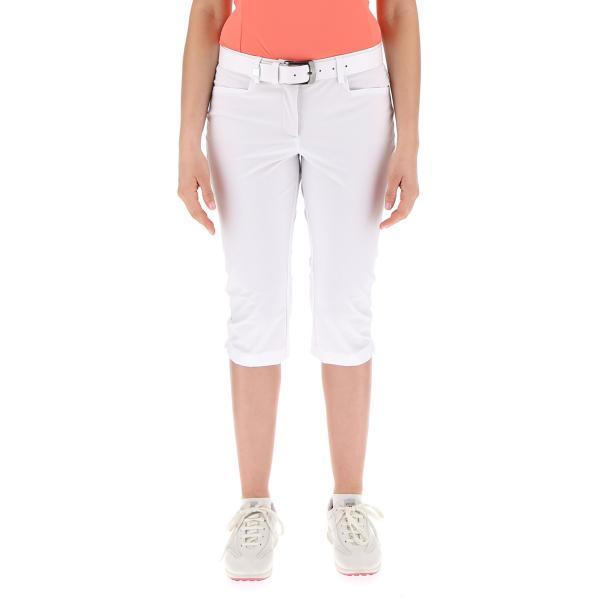 Pantalone  Donna SORRISO