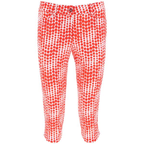 Pantalone  Donna SOTTO